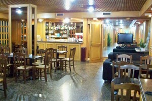 hotel-de-plam_albergo-olbia-1