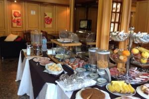 hotel-de-plam_albergo-olbia-10