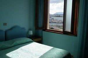 hotel-de-plam_albergo-olbia-3