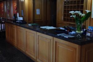 hotel-de-plam_albergo-olbia-6
