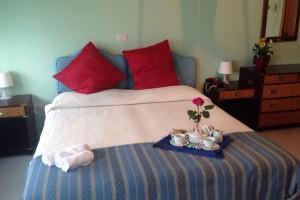 hotel-de-plam_albergo-olbia-8