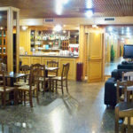 bar-sito