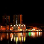 hotel-de-plam_albergo-olbia-15
