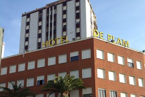 hotel-de-plam_albergo-olbia-0