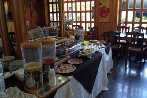 hotel-de-plam_albergo-olbia-11