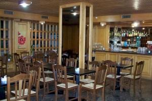 hotel-de-plam_albergo-olbia-14