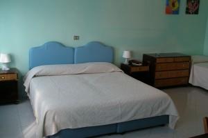 hotel-de-plam_albergo-olbia-2