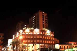 hotel-de-plam_albergo-olbia-4