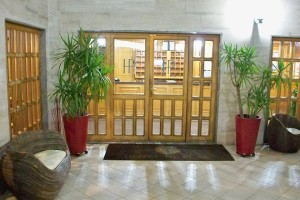 hotel-de-plam_albergo-olbia-5