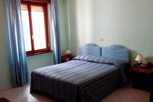 hotel-de-plam_albergo-olbia-7