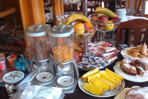 hotel-de-plam_albergo-olbia-9